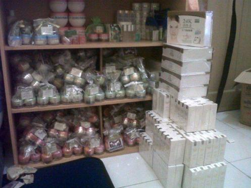 Stok_Cream_Herbal_Diana's Beauty Center