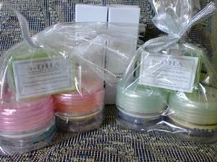 paket_cream_herbal_adha